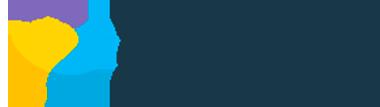 "Лечение наркомании и алкоголизма ""Кавказский Антинаркотический Союз"""